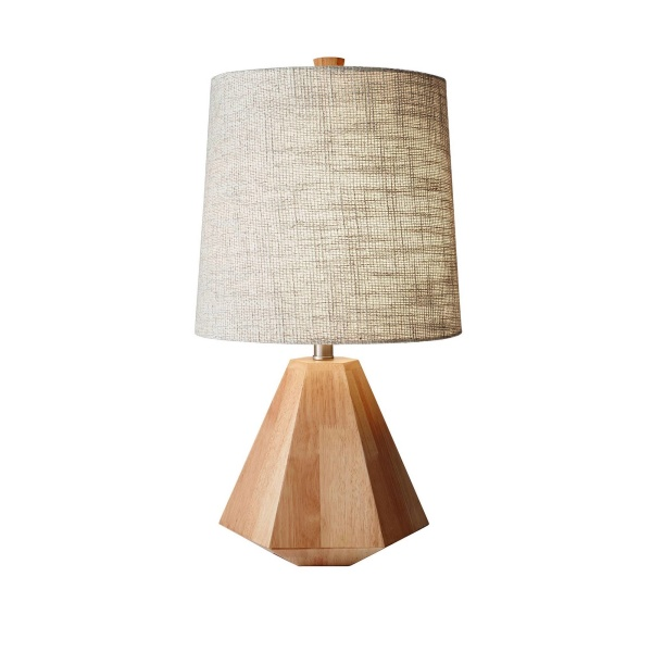 1508-12 Grayson Table Lamp
