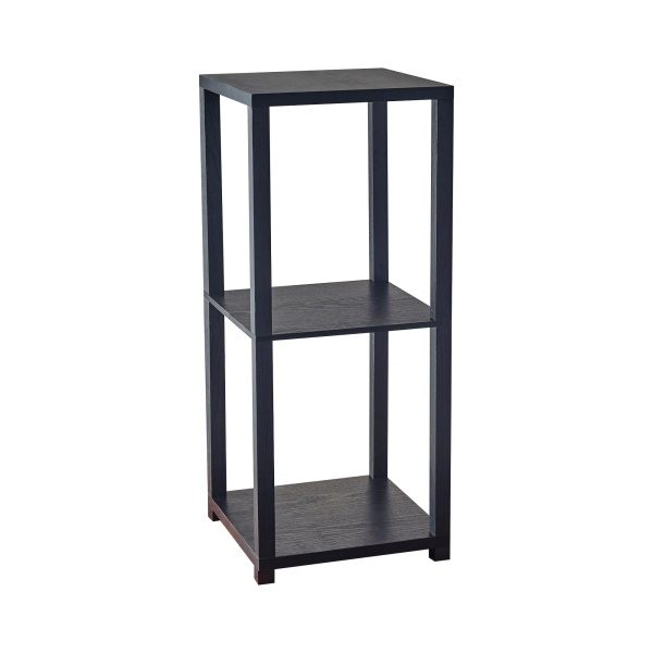 AR3511-01 Lawrence Tall Pedestal