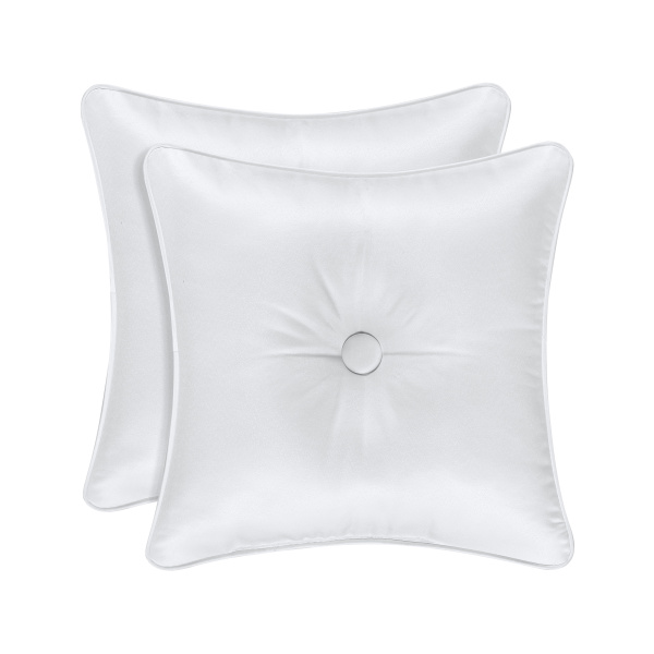 "Astoria 16"" Square Pillow"