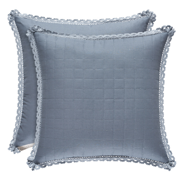 "Braylee 18"" Square Dec Pillow"