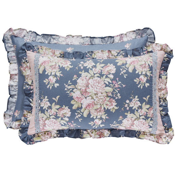Braylee Boudoir Pillow