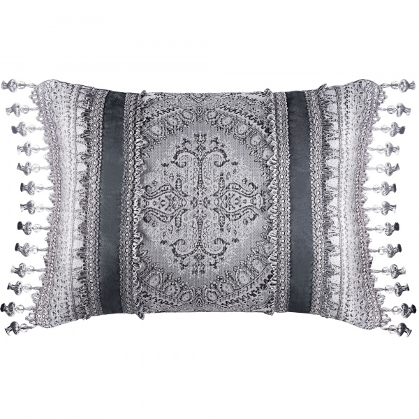 Colette Boudoir Decorative Pillow