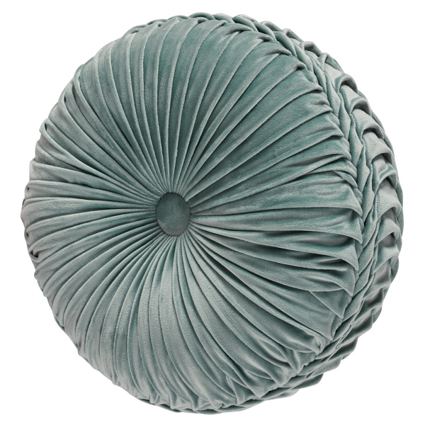 Donatella Tufted Round