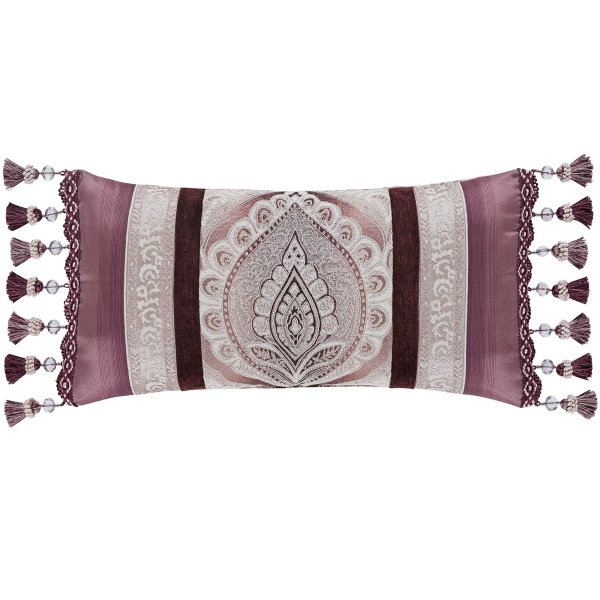 Gianna Boudoir Decorative Pillow