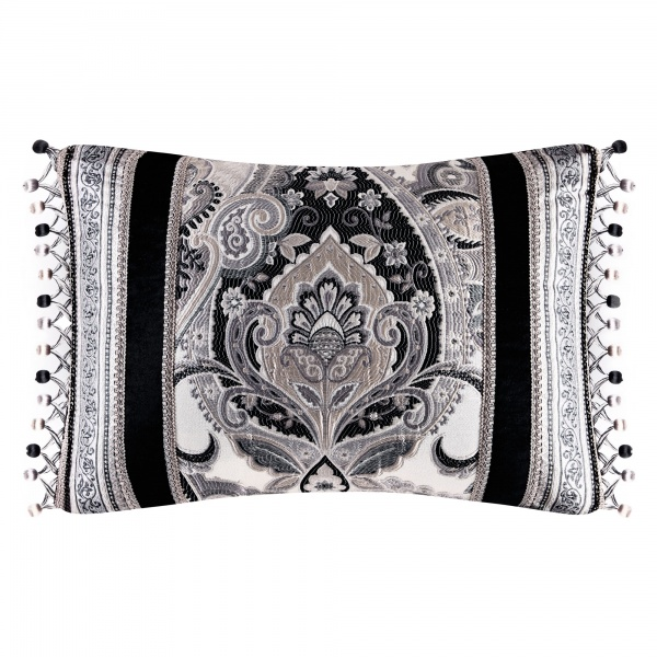 Guiliana Boudoir Decorative Pillow