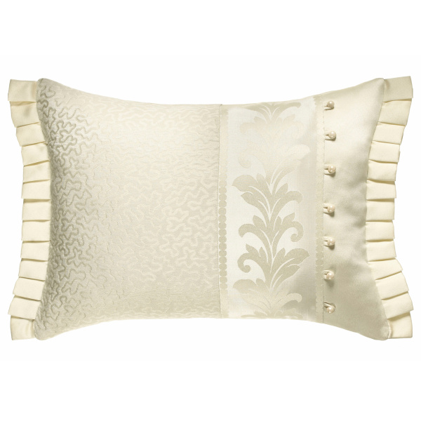 Marquis Boudoir Pillow