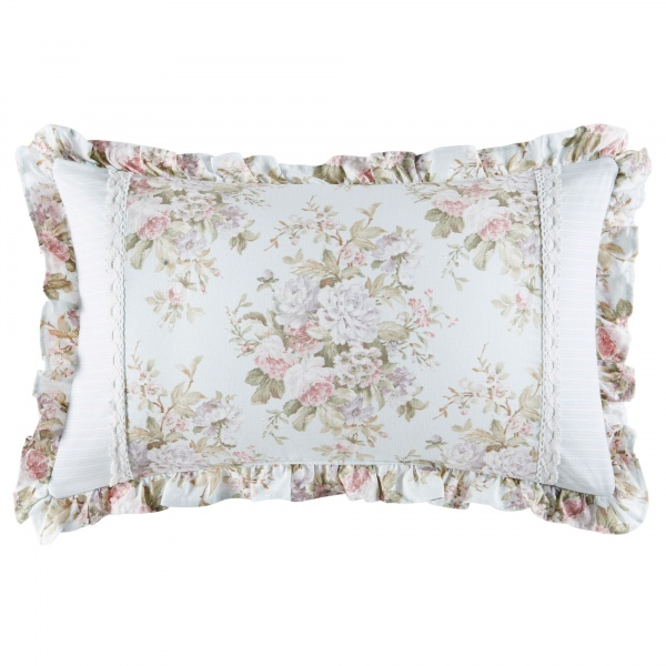 Haley Boudoir Pillow