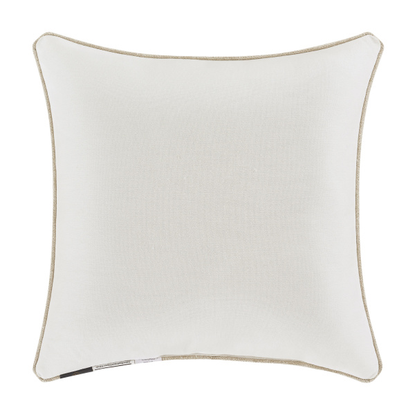 Waterbury 20 Square Decorative Throw Pillow 1