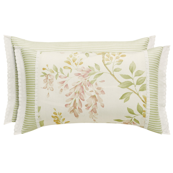 Wynona Boudoir Pillow