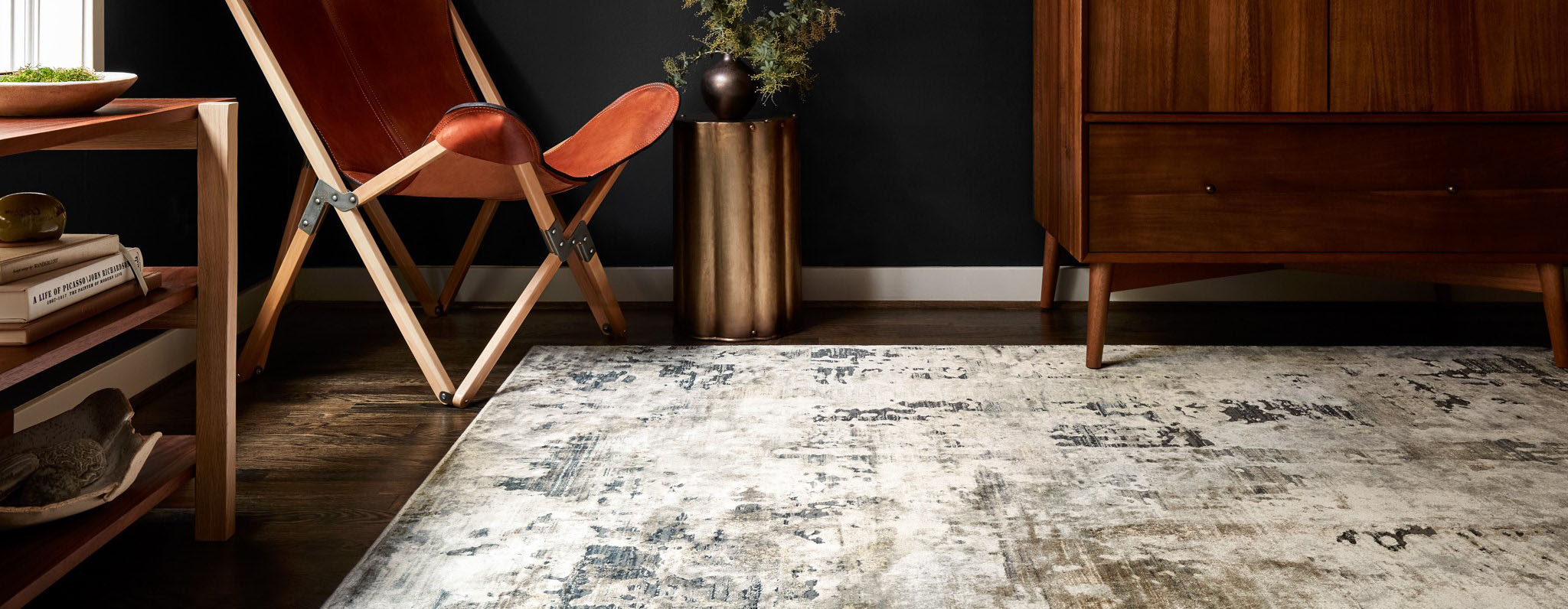 Loloi Contemporary Rugs