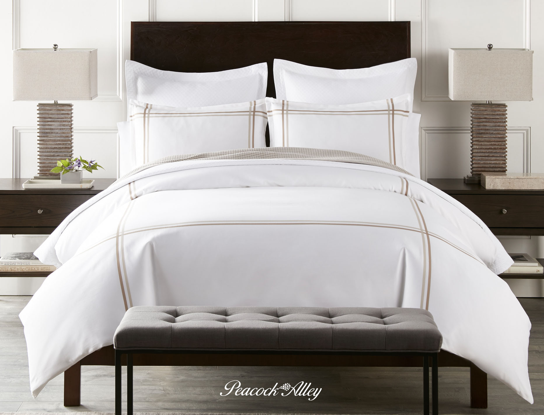 Shop J. Queen Comforter Sets and Save