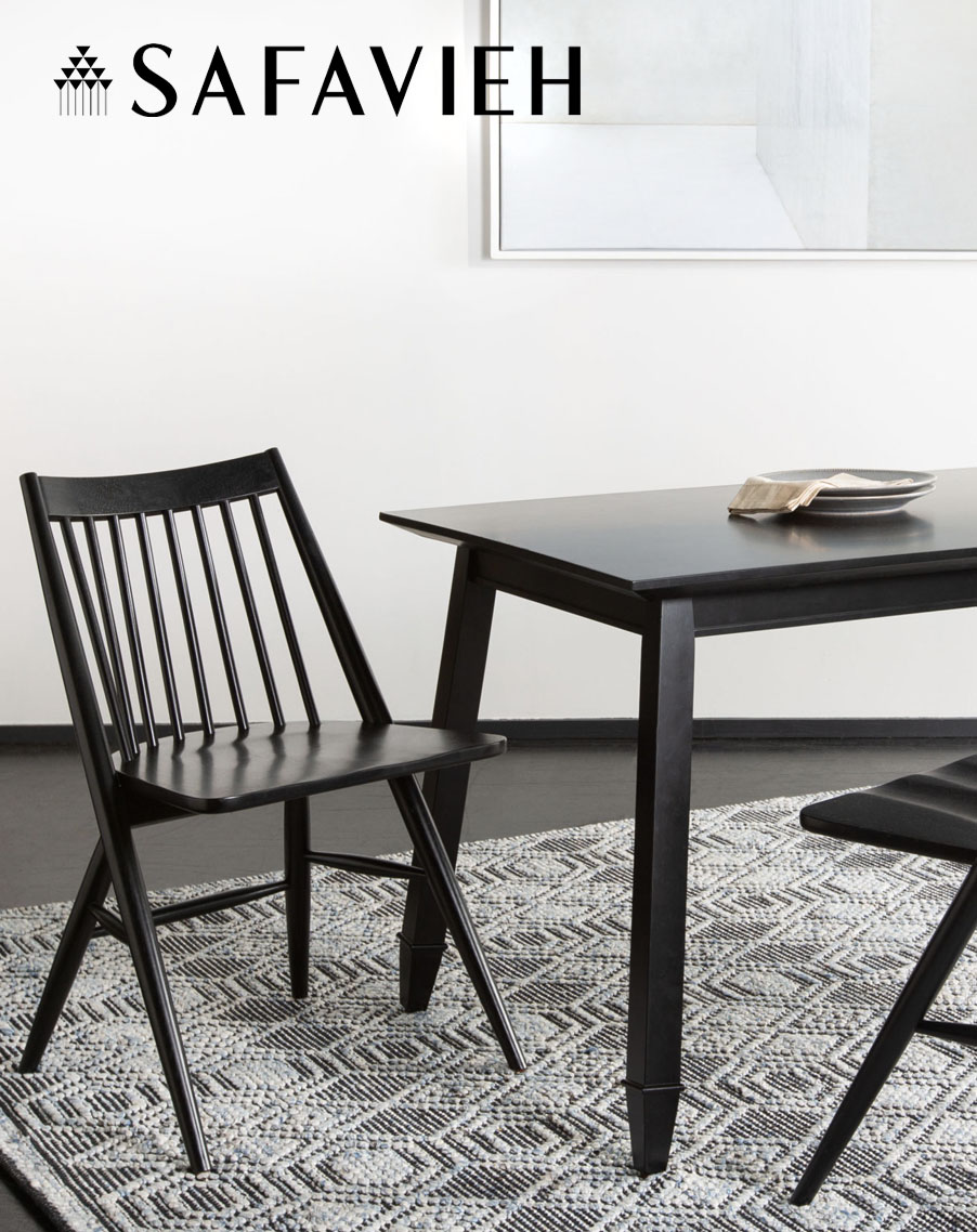 Modway Furniture up to 50% off