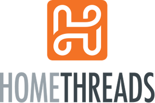 Homethreads