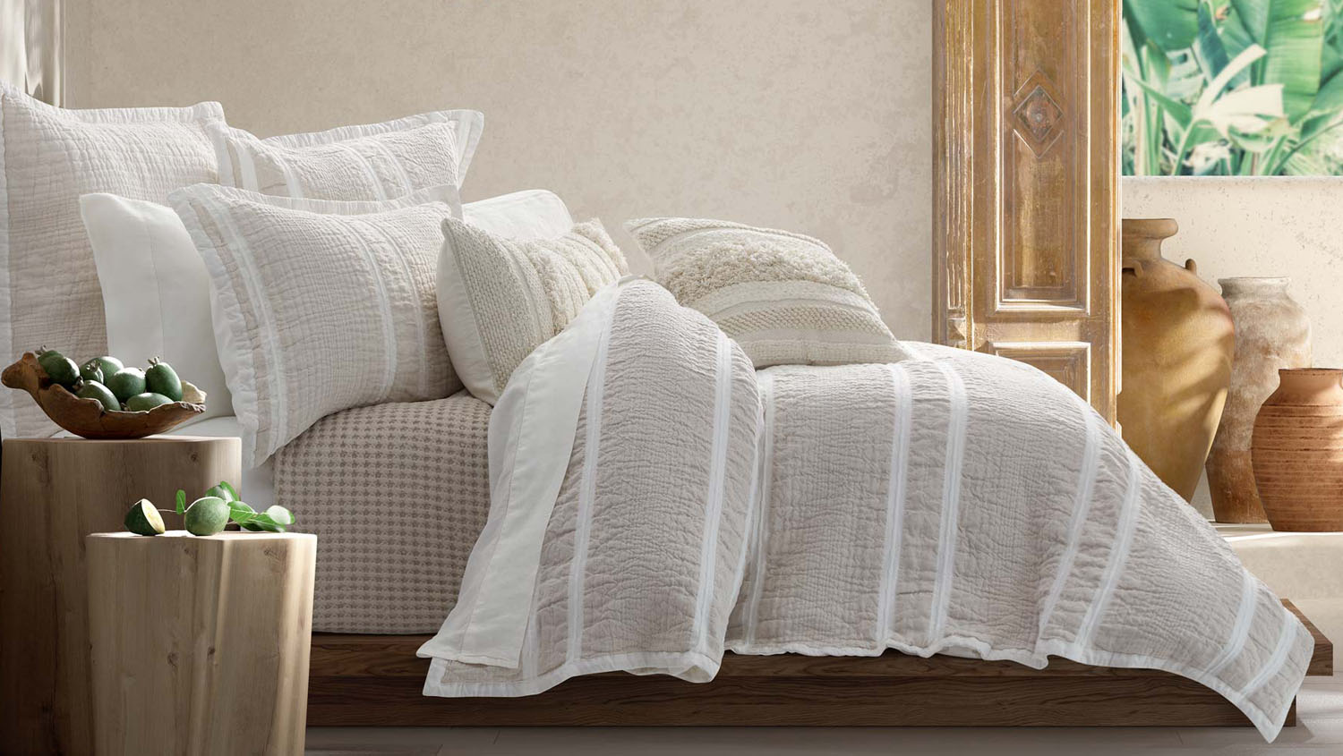 Lowest Prices on J.Queen New York Comforter Sets