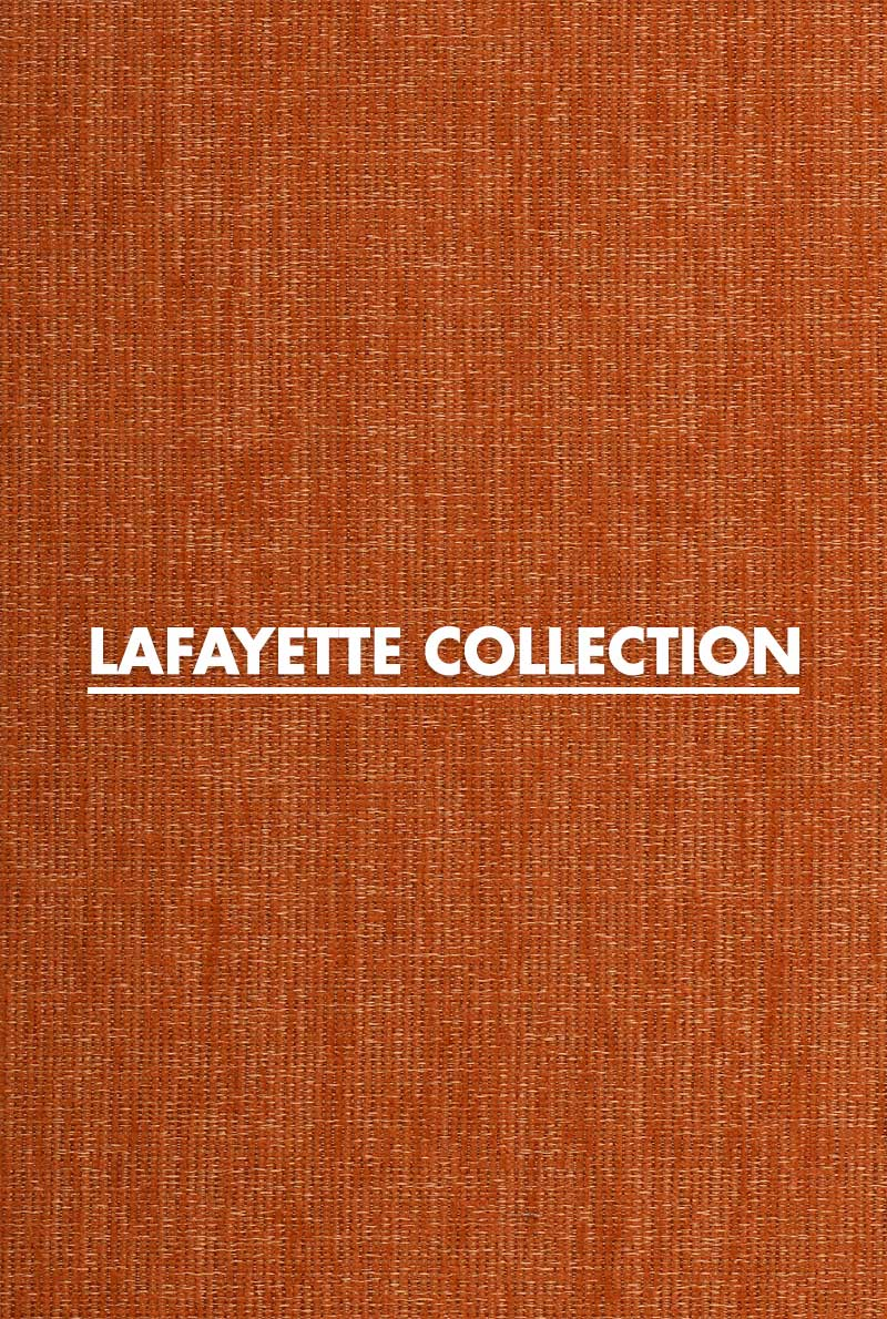 Lafayette Collection