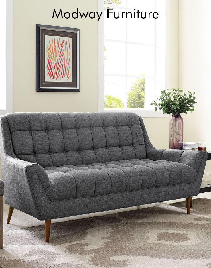 Shop Modway Furniture up to 50% off