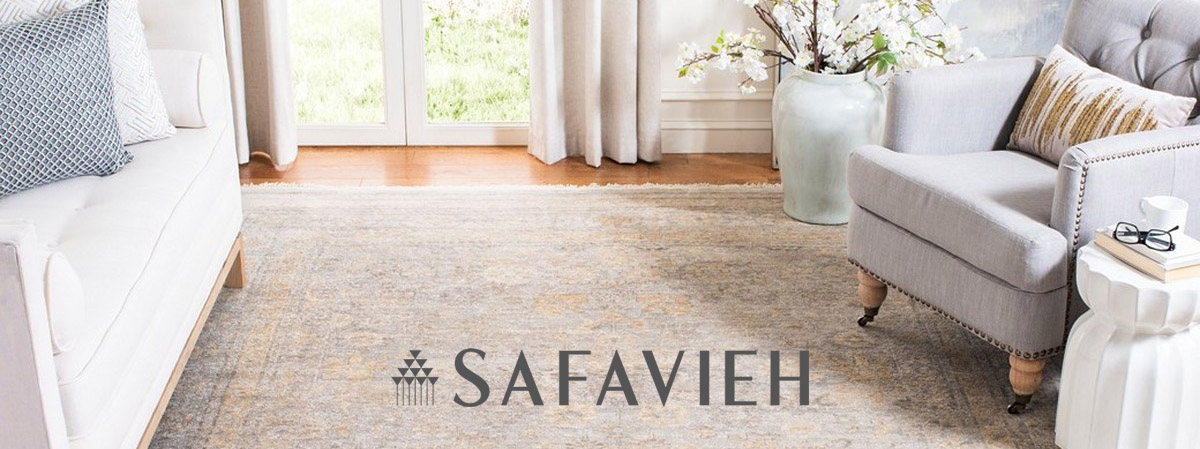 Safavieh Rugs