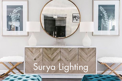 Surya Lighting