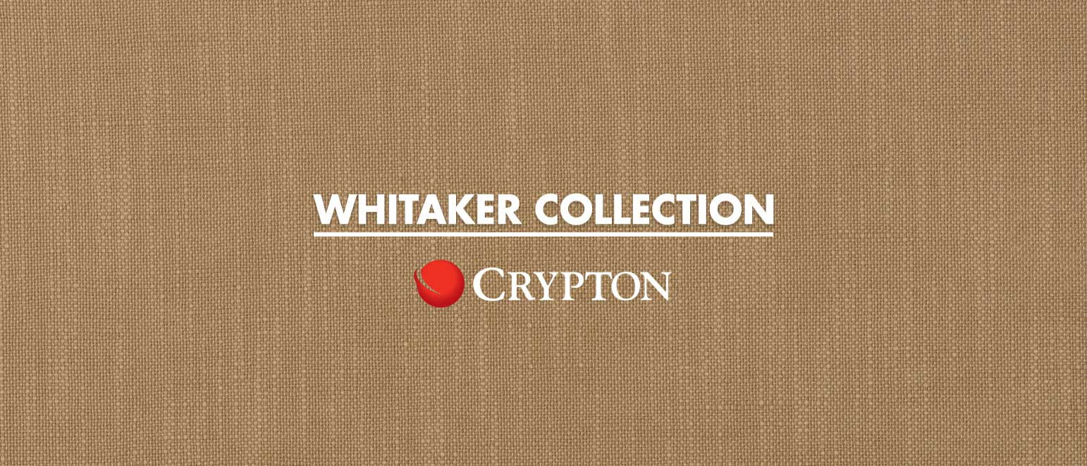 Whitaker Collection