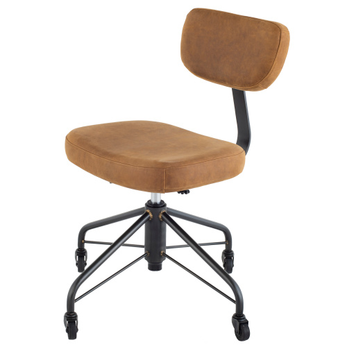 HGDA386 Rand Office Chair