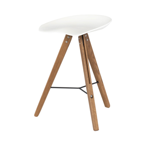HGDA464 Theo Tractor Stool Counter Stool