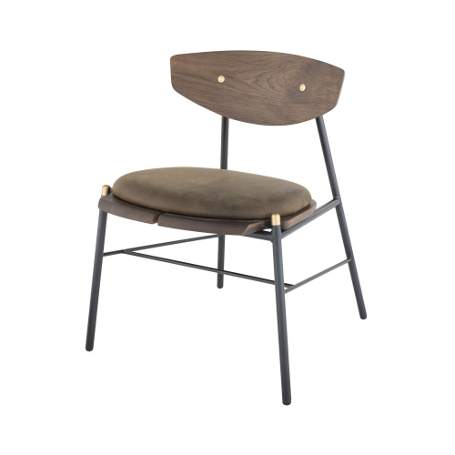 HGDA554 Kink Dining Chair