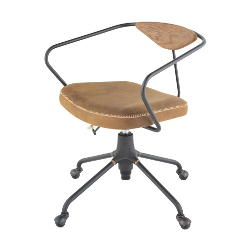 HGDA564 Akron Office Chair