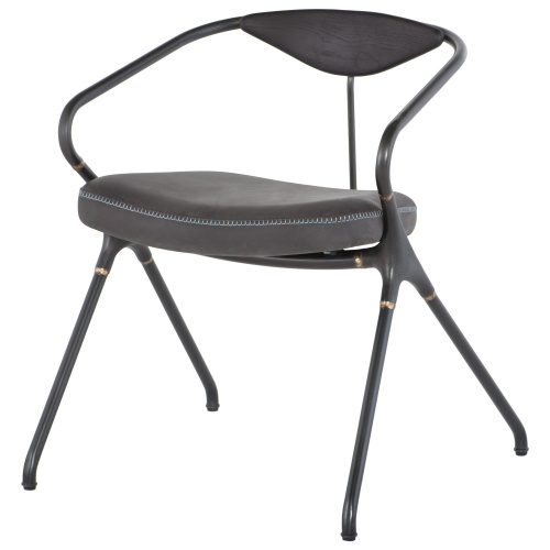 HGDA681 Akron Dining Chair