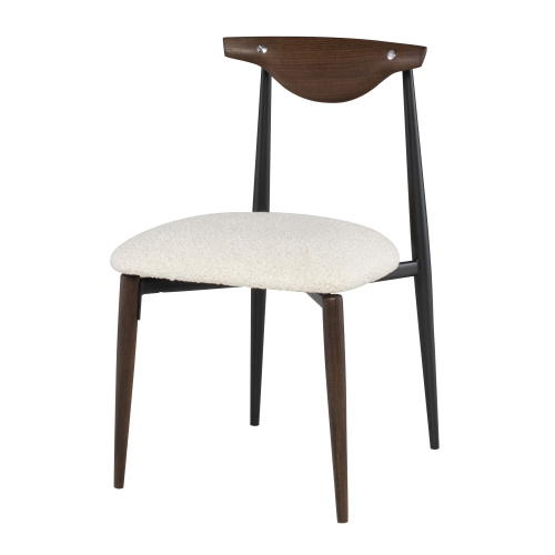 HGDA721 Vicuna Dining Chair