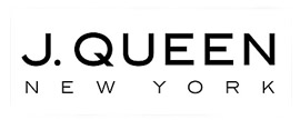 J.Queen New York