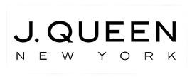 J.Queen New York