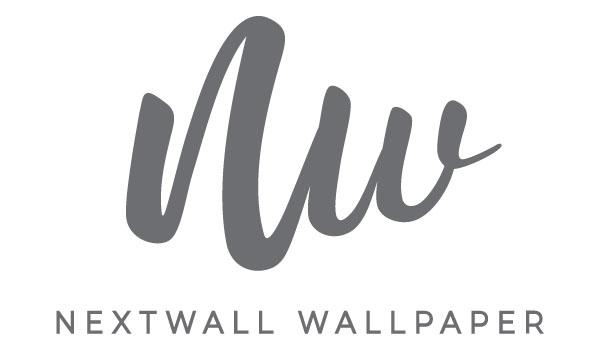 Nextwall Wallpaper
