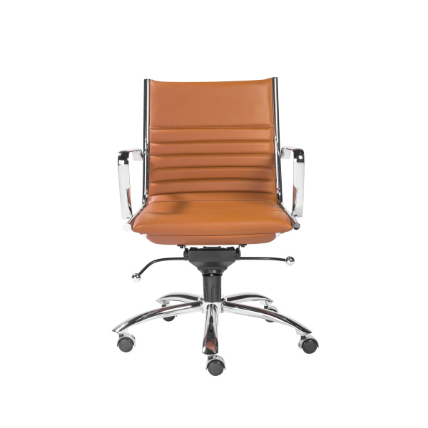 00674COG Dirk Low Back Office Chair