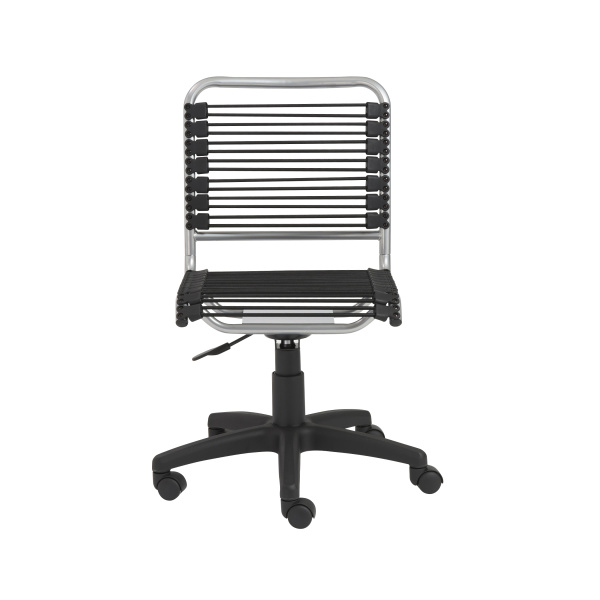 02546 Bungie Low Back Office Chair