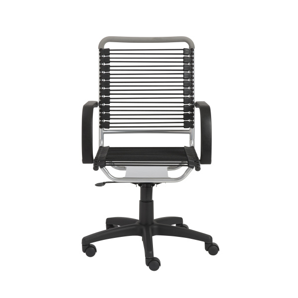 02556 Bungie High Back Office Chair