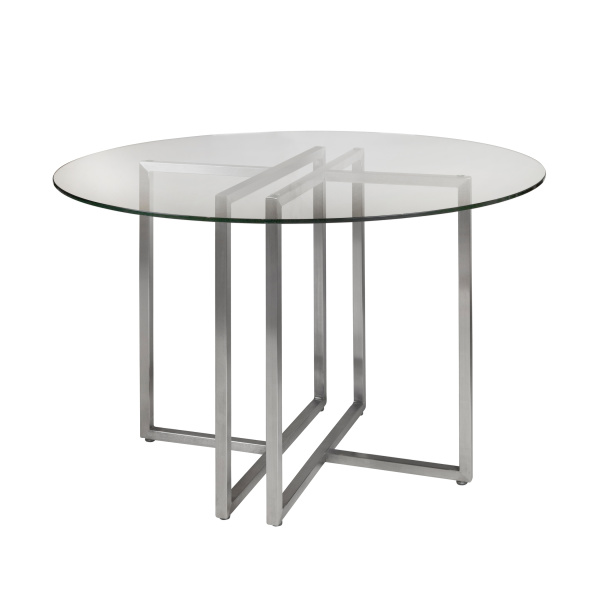81136SS-KIT Legend Dining Table