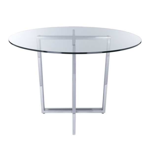 81136CHRM-KIT Legend Dining Table