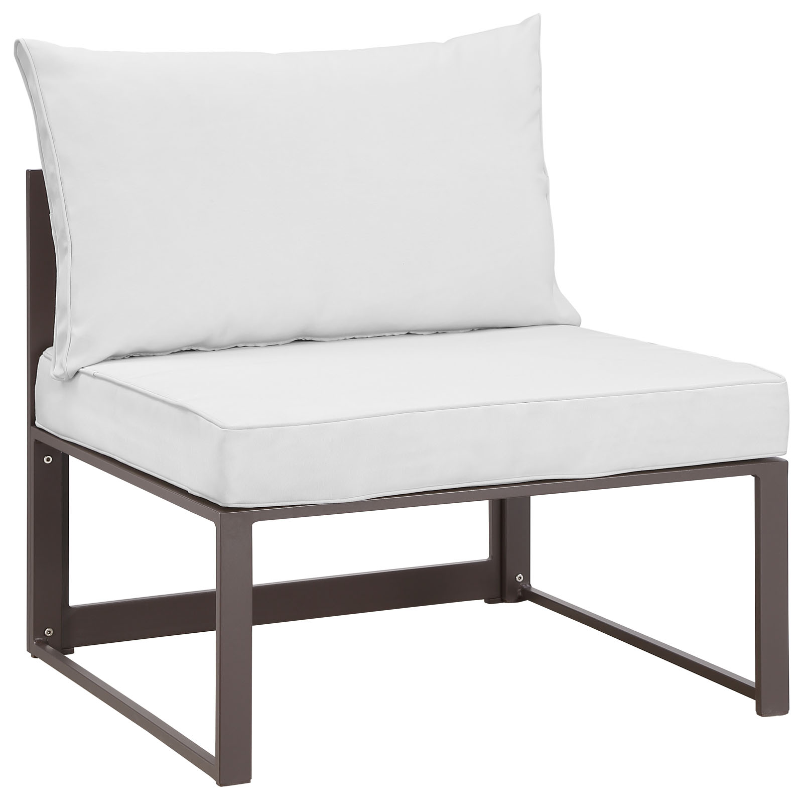 Corinthian 5300 Traditional Styled Sectional Sofa With: Fortuna 8 Piece Outdoor Patio Sectional Sofa Set