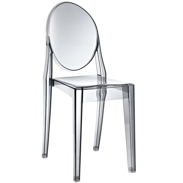 Casper Dining Side Chair