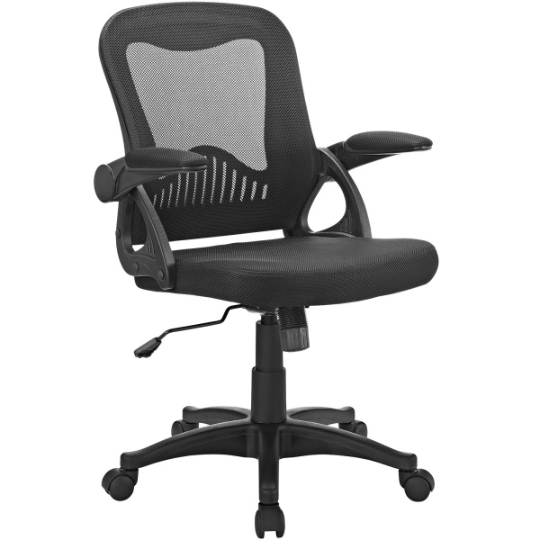 Advance Office Chair Black