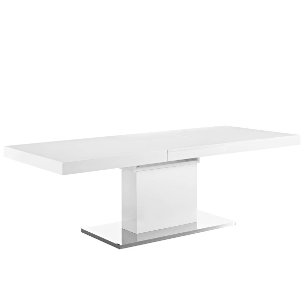 Vector Expandable Dining Table