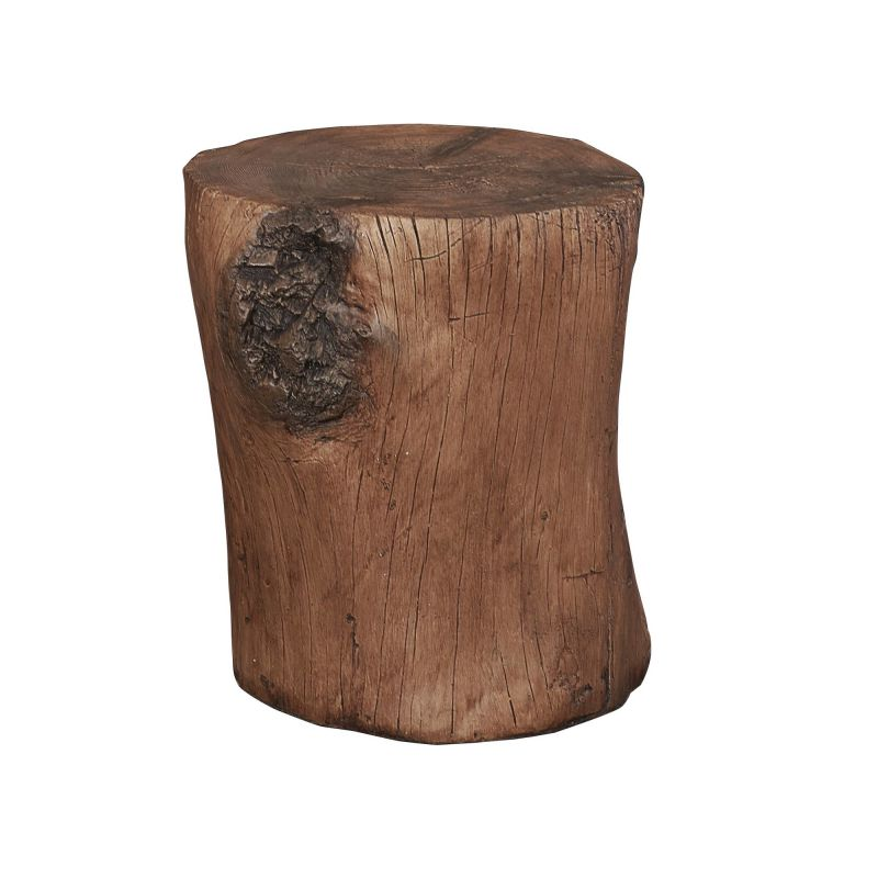 16A2050A Hunter Ash Stool