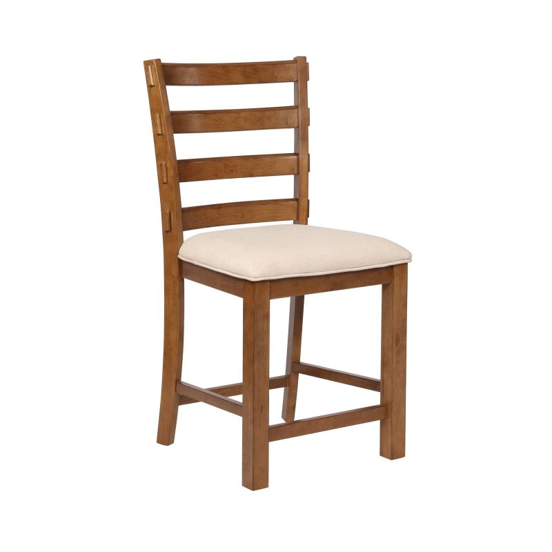 D1042B16 Chandler Counter stool