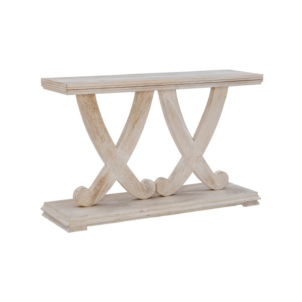 D1340A20 Roesia Console Table