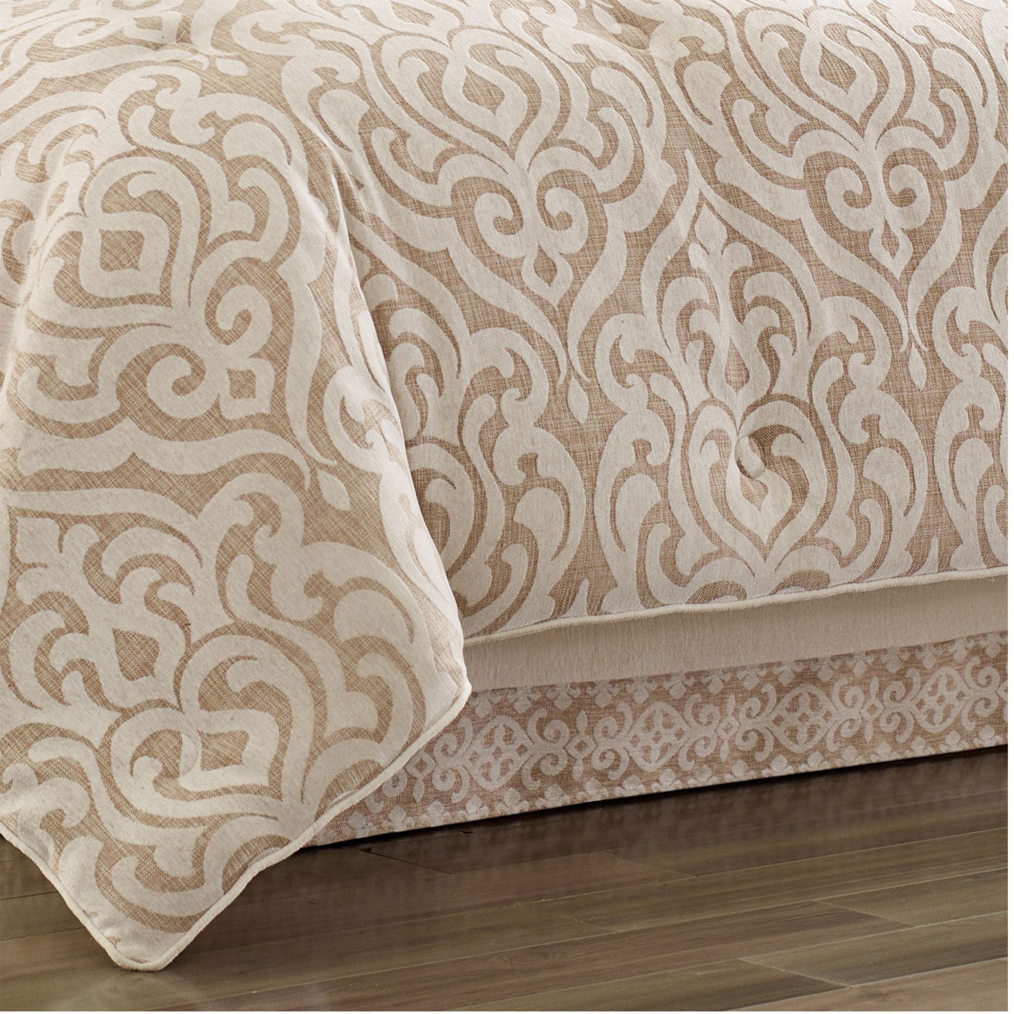 Home Decorator Collection Coupon