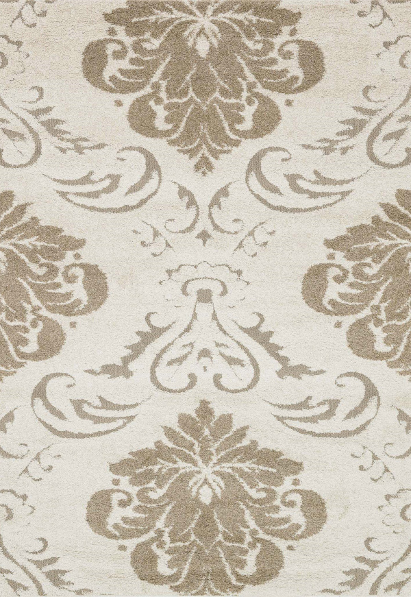 Enchant Ivory / Beige
