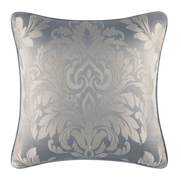 Faith 18 Square Pillow