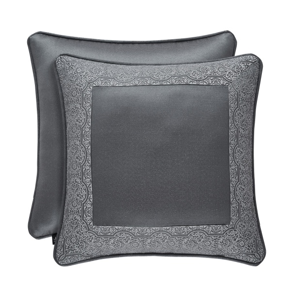 "Rigoletto  18"" Square Dec Pillow"