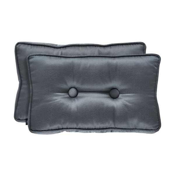 Rigoletto Boudoir Pillow