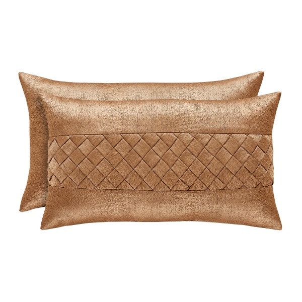 Sorrento Boudoir Pillow